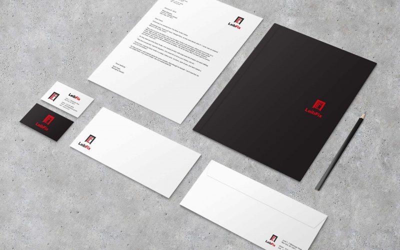 Logotype_LF4