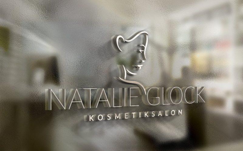 NG-Logo-Mockup