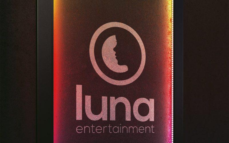 luna_MockUp